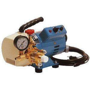 KYC-20A圧付 ポータブル型高圧洗浄機 電気動噴 キョーワクリーン  キョーワ 【送料無料】【破格値】|ydirect