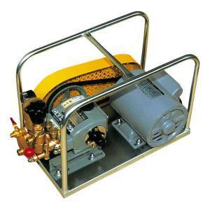 KYC-210N-1 高圧洗浄機 電気動噴 キョーワクリーン  キョーワ KYC-210-1 後継 【送料無料】【破格値】|ydirect