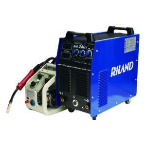 MIG350IJ MIG350Ij 半自動溶接機  RILAND(リランド)|ydirect