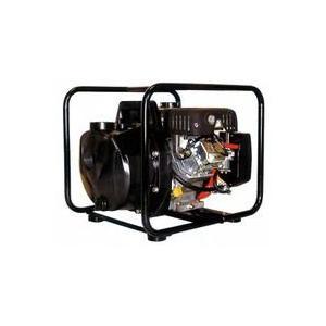 PGM-50G エンジンポンプ アグロメイト 高性能樹脂製エンジンポンプ PGMシリーズ  工進 【送料無料】【破格値】|ydirect