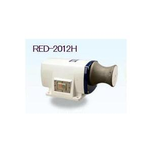 RED-2012H 漁労機器 ミニカール RED・RESシリーズ  工進 【送料無料】【破格値】|ydirect
