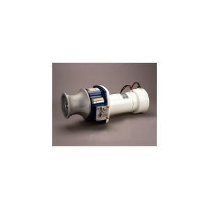 REL-5524LB 漁労機器 イカール 550W 電磁ブレーキ付 REL・RES シリーズ  工進 【送料無料】【破格値】|ydirect