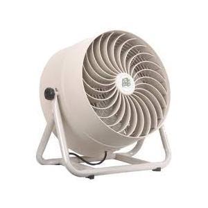 CV-3510 ナカトミ 35cm循環送風機 ...の関連商品5
