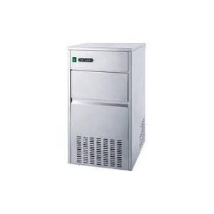 NL-IM25K ナカトミ 製氷機 4511340006240|ydirect
