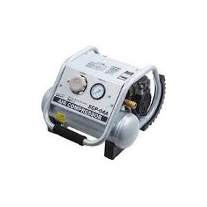 SCP-04A ナカトミ オイルレスエアーコンプレッサー|ydirect