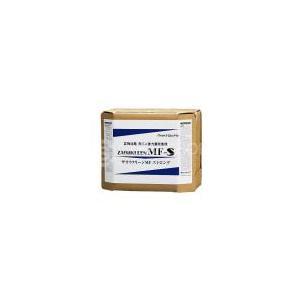 ZAOCLEAN-MFS ザオウクリーンMF-S (MF-IIストロング後継) 蔵王産業    【送料無料】|ydirect
