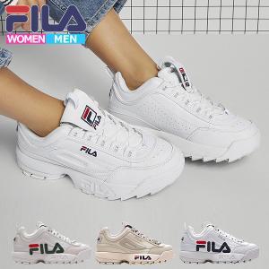 """ブランド紹介 イタリアのスタイル、""""情熱""""""""創造性""""が息づくスポーツブランド「FILA」(フィラ)。..."""