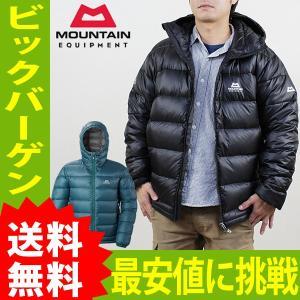 マウンテンイクイップメント MOUNTAIN EQUIPMENT パウダー デュベ 200  【mou5】【0119】