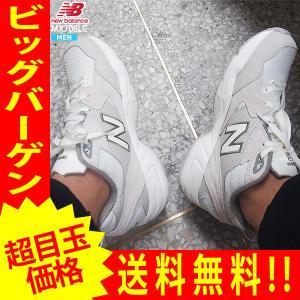 ニューバランス 708 スニーカー メンズ シューズ 靴 ダッドスニーカー newbalance MX708LC Gray ^【new136】^の画像