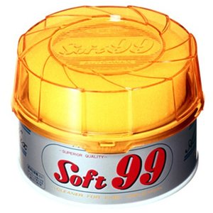 ソフト99 ハンネリ ショウ W-19 280GMの商品画像