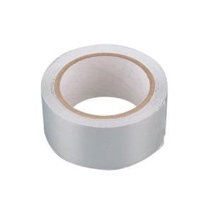 エーモン工業 オーディア アルミガラスクロステープ 2420|yellowhat