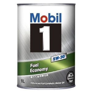 Mobil1(モービル1) 5W-30 SN 1L缶|yellowhat