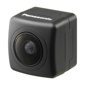 パナソニック リヤビューカメラ CY-RC90KD|yellowhat