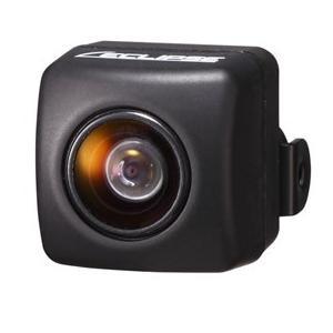 ECLIPSE(イクリプス) バックアイカメラ BEC113|yellowhat