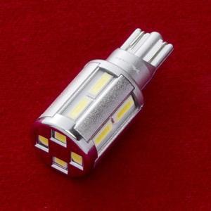 ヴァレンティVALENTI JEWEL LEDバックランプ  VL52-T16-65|yellowhat