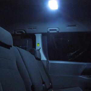 日星工業POLARG(ポラーグ)  LED 80lm 13000K T10×31 J−179 P2920W 1個入|yellowhat|02