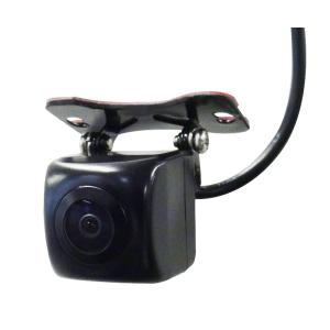アズール バックカメラ  BCX-114 yellowhat