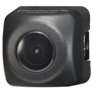 カロッツェリア バックカメラユニット ND-BC8II yellowhat