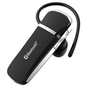 ●Bluetoothを搭載した携帯電話と、ワイヤレスで音楽・ワンセグ・通話ができます。 ●Bluet...