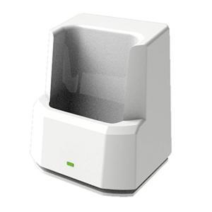●iQOS専用設計の充電クレードル。 ※iQOSにカバー等を装着した状態ではご使用になれません。 ※...