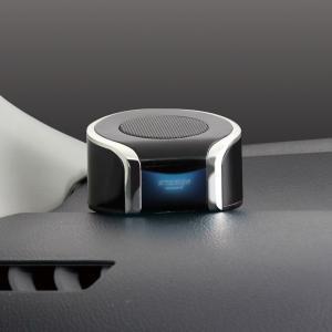 槌屋ヤック Bluetooth ツインセパレートクリアサウンドスピーカー TP-200|yellowhat|02