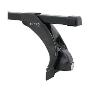 Terzo ベースフット レインモールタイプフット 標準タイプ EF3TM|yellowhat