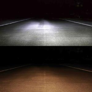 PIAA LEDヘッドライト ファンレスヒートシンクシリーズ H4 LEH110|yellowhat|04