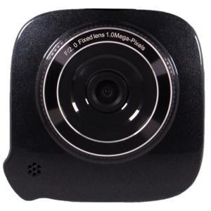【商品特徴】   カメラ映像素子 :1/4インチCMOSセンサー   画素数         :10...