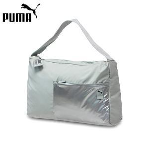 プーマ puma ショルダーバッグ ダンサーバレル 075054 あすつく対応_北海道|yf-ing