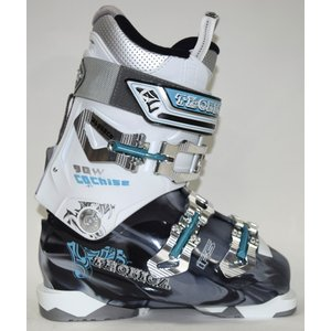 スキーブーツ レディース/tecnica/テクニカ/COCHISE90W【あすつく対応_北海道】|yf-ing