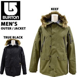 burton/バートンメンズジャケットBryce Jacket13987102/あすつく対応_北海道/|yf-ing