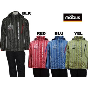mobus/モーブス2014/2015モデル メンズスキーウエア14MOM5563【あすつく対応_北海道】 yf-ing