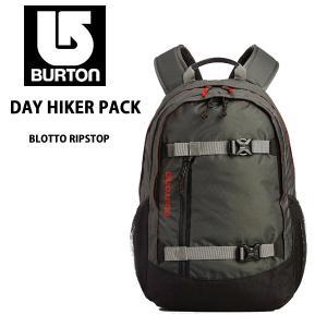 バートン burton DAY HIKER PACK バックパック リュックサック ディパック 15286100871 あすつく対応_北海道|yf-ing