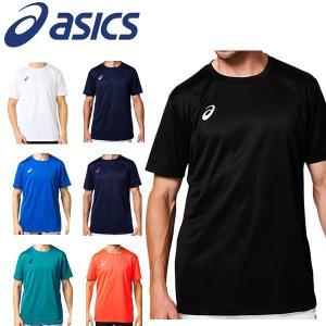 スポーツ ランニング ウォーキング スポーツジム 年代を問わず着られるシンプル定番デザイン