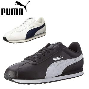 プーマ puma スニーカー メンズ チューリン カジュアルシューズ 靴 360116 あすつく対応_北海道|yf-ing