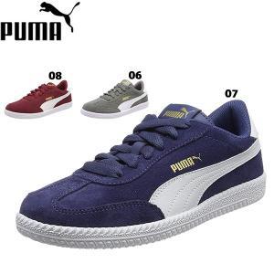 プーマ puma スニーカー メンズ レディース ASTRO CUP 364423|yf-ing
