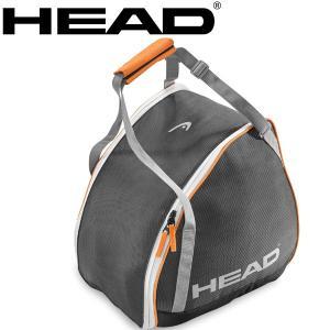 ヘッド head スキーバッグ ブーツケース 大人用 メンズ レディース ユニセックス 383077|yf-ing