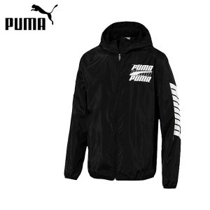 プーマ puma メンズ ウィンドジャケット 844112 あすつく対応_北海道|yf-ing