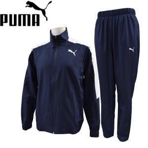 プーマ puma クロストレーニングウェア上下 セットアップ ジャケット パンツ 851934 あすつく対応_北海道|yf-ing