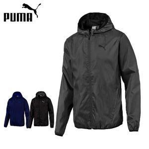 プーマ puma メンズ ウィンドジャケット 853631 あすつく対応_北海道|yf-ing