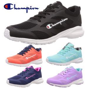 チャンピオン Champion スニーカー 靴 子供 子供靴 シューズ  キッズ ジュニア 白底 上靴 ランニング ヒモ スピードコートレース2 CP JS021  BOS|yf-ing