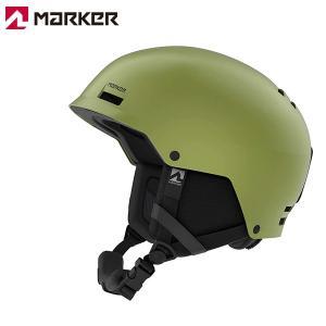 マーカー marker スキー スノボ ヘルメット キッズ ジュニア KOJO あすつく対応_北海道|yf-ing