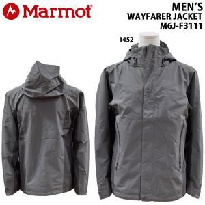 SALE/セール【送料無料】marmot/マーモットメンズ/ジャケット/Palisades Jacket/M6J-F3111/あすつく対応_北海道/|yf-ing