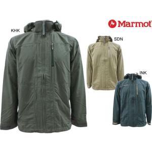 マーモット marmot マウンテンクラシックジャケット MJJ-S4012 レターパックも対応|yf-ing