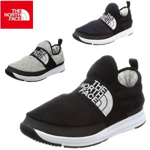 the north face ザノースフェイス NSE Traction Lite Moc 2 Knit NF51792 あすつく対応_北海道|yf-ing