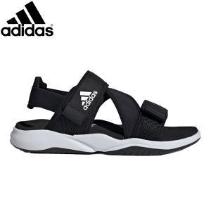 アディダス adidas メンズ アウトドア サンダル TERREX SUMRA FV0834|yf-ing