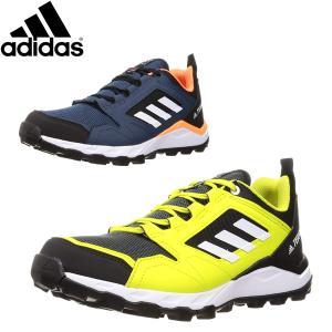 アディダス adidas メンズ シューズ トレイルランニングシューズ テレックス アグラヴィック TR TX AGRAVIC TR GJW57 FX6902 FX6914|yf-ing