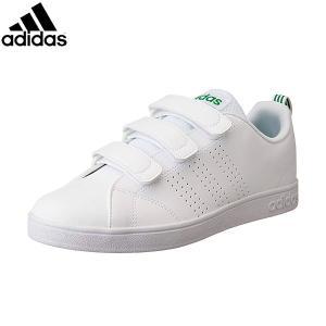 アディダスネオ adidas neo メンズスニーカー レディーススニーカー ユニセックスシューズ 靴 VALCLEAN2CMF バルクリーン2 靴 AW5210 あすつく対応_北海道|yf-ing