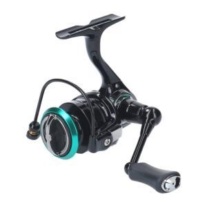 ダイワ 19MR 750 / スピニングリール 穴釣り 2019年10月発売予定|yfto