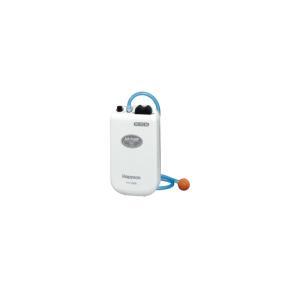 ハピソン YH-708B 乾電池式エアーポンプ / ブクブク エアポンプ